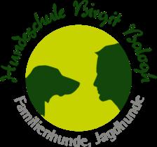 Hundeschule Birgit Balogh in Renningen
